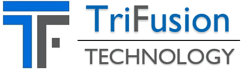 cropped-cropped-New-Full-TF-Company-Logo.png